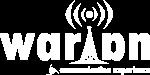 warian.net | Internet – Innovazione – Infrastruttura
